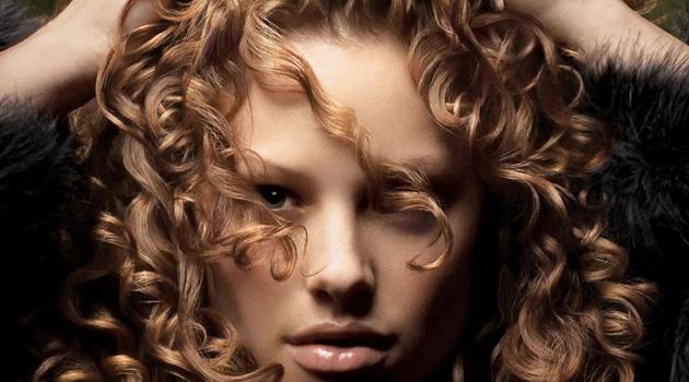 За нашето шесто чувство отговаря косата