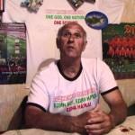 Кръстю Ангелов е излекувал десетки хора