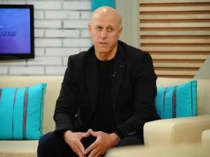 Кръстю Ангелов е излекувал десетки хора с помощта на молитвата