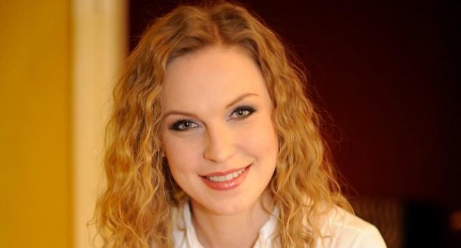 Оксана Хорват-Станчева разкри какво очаква всяка една зодия през годината