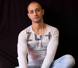 Todor_Atanasov_Reiki-300 (1)