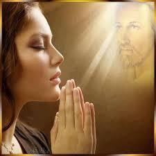 молитва за здраве