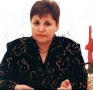 Боряна Тотева използва от няколко години и руската нумерология
