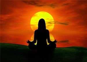 Meditacia-02