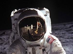 До 2-3 години НАСА е готова да праща астронавти