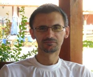 Ходжа Али Шуган разкрива тайните на баенето