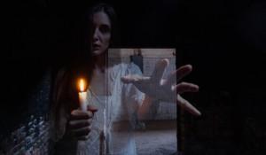 истории за духове