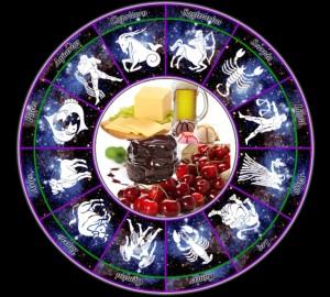 hrana+zodia-04