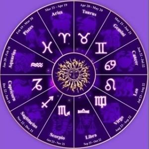 Horoskop-14