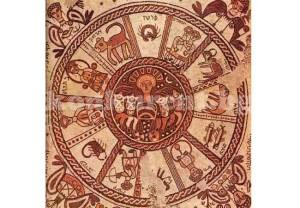 Хороскопът на древните келти