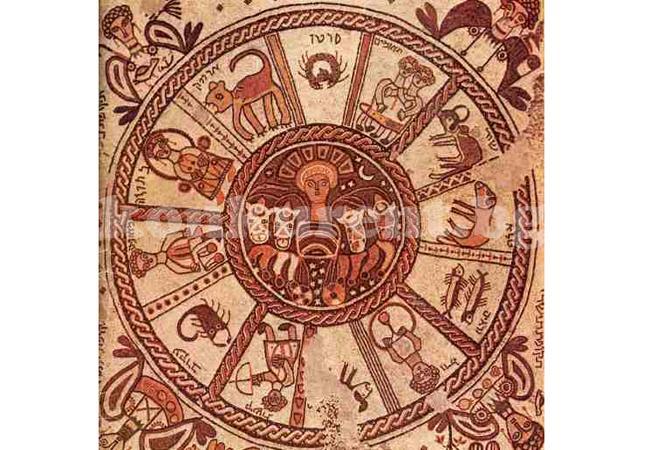 Коя зодия си според Келтския хороскоп