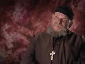 Отец Георги Гелеменов е единственият свещеник у нас, който практикува екзорсизъм