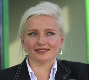 Зофия Шчербак помагала на Ванга