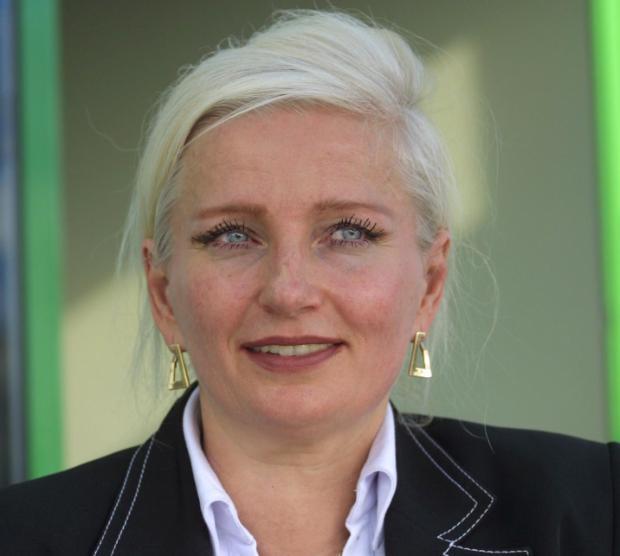 Зофия Шчербак: Ванга ни посочваше с пръсти колко дни й остават