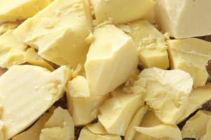 kakaovo-maslo (1)