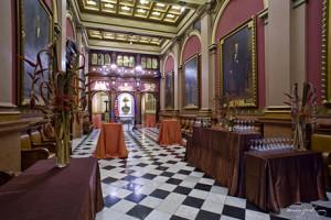 Професор масон развенчава мит за Казанова – масонски храм