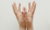 Мудри са жестове на мъдростта и изпълнявани правилно  могат да ни отърват от здравословни проблеми