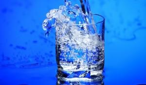 Слънчевата вода ни зарежда с енергия и здраве