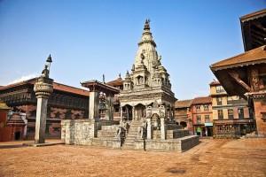 Най-ужасяващите жертвоприношения в света са в Непал