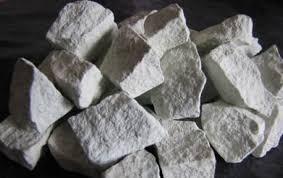 Лечебните камъни могат да се намерят в Родопите