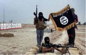 Терористите от Ислямска държава са превзели ключова военно-въздушна правителствена база в Сирия