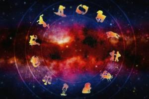 Zodii_Horoskop-03