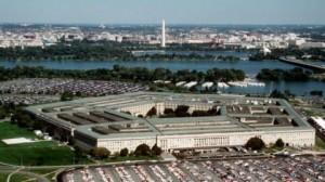 Секретен доклад на САЩ разкри намеренията им срещу Русия