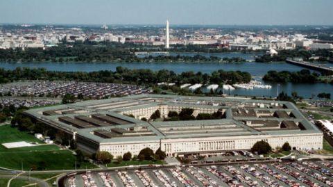 Секретен доклад на САЩ разкрива намеренията им срещу Русия
