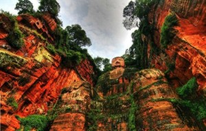 Откриха изгубените градове на гиганти в джунглите на Еквадор