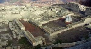 България – люлката на античността!