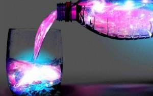 protieva voda2