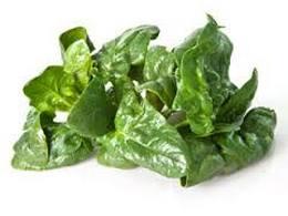 Спанакът е една от най-полезните нисковъглехидратни храни