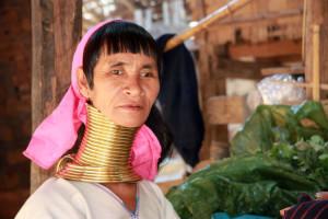 Най-странните традиции в света (Снимки)