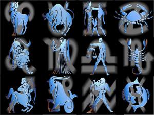 zodiak-28