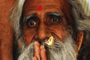 Индиец от 75 години не яде и не пие вода (Разкриха тайната му)
