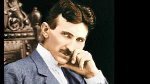 Никола Тесла – велик изобретател и пророк
