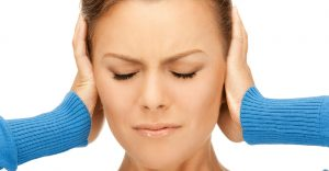 магнезий при шум в ушите