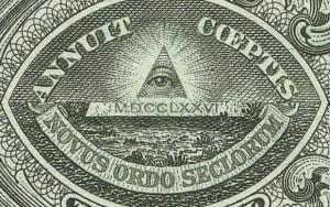 Топ 5 на тайните общества, управляващи света