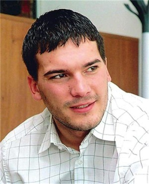 Константин Дишлиев