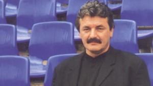Владимир Грашнов