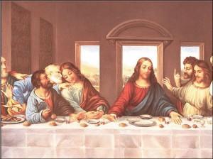 Женен ли е бил Исус Христос? Истината ще се разплете