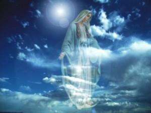 Голяма Богородица е днес! Вижте как празнуват християните