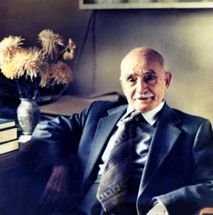 Лечителят Петър Димков – човекът с най-силното биополе!