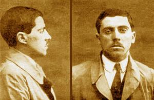 Измамници! Вижте кои са най-изпечените български измамници!
