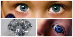 deca-kristali