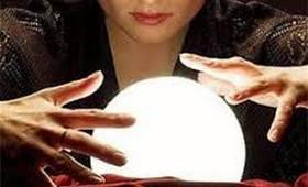 Невинната бяла магия може да се окаже опасна игра с човешката съдба