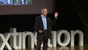 Робърт Ланза е професор в Университета Уейк Форест, специалист по ренегеративна медицина