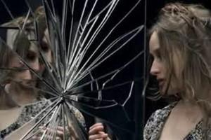 shcupeno-ogledalo