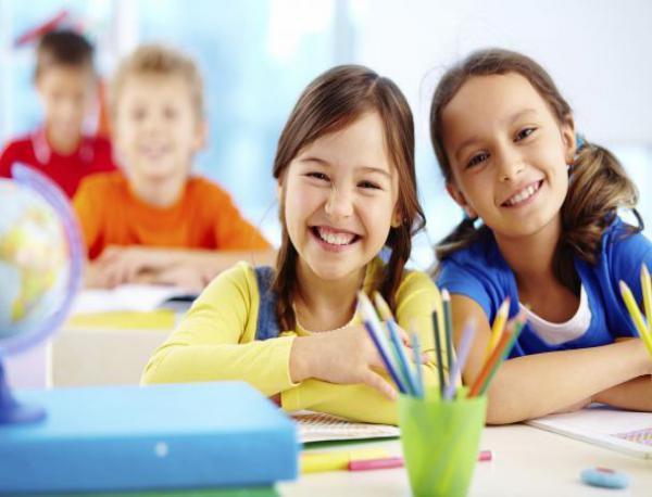 Как се справят учениците според зодиите си в училище?