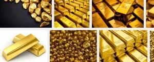 злато-gold